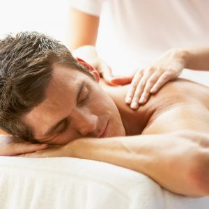 Massage Therapy Massage Services